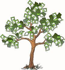 Минуту Рублей Заработок от 500 Долларов в День - Обучение Заработку Денег в Интернете